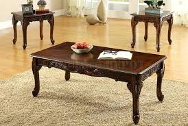 Cherry Wood Coffee Table Cherry Wood Lift Top Coffee Table Dining Chairs Sale Small Arch