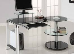 Inexpensive Reception Desk Illustrious Photograph Inexpensive Desk Chairs Great Solid Wood
