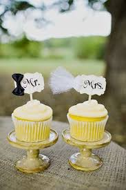best 25 wedding cupcake toppers ideas on pinterest wedding