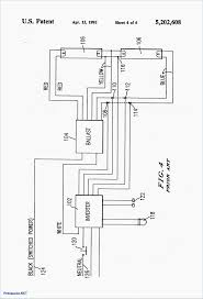 square d lighting contactor panel lighting contactor wiring diagram with photocell westmagazine bunch