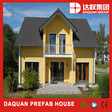 low cost house construction material low cost house construction
