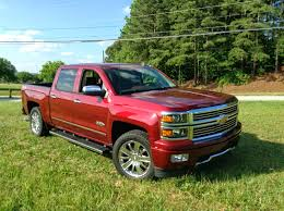 jeffcars com your auto industry connection 2014 chevy silverado