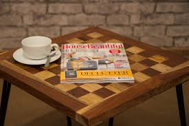chess board coffee table wood chess board coffee table with hair pin legs