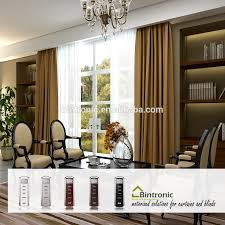 room divider curtain track curtain track curtain track suppliers and manufacturers at