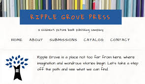 best solutions of sample cover letter to children s book publisher