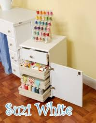 Quilt Storage Cabinets 54 Best Our Sewing Cabinets Images On Pinterest Sewing Cabinet