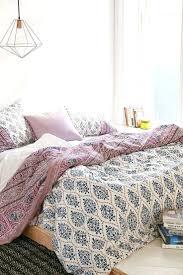 Bay Duvet Covers Bedding Design 4 Piece Maya Bay Comforter Set King White Olive