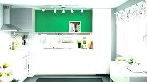 plafonnier cuisine ikea spot pour cuisine ikea rawprohormone info