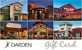 darden restaurants gift cards staples 50 darden restaurant gift card only 41 99 includes