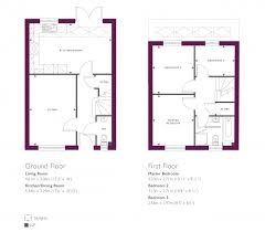 plot 146 queen mary place