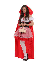 Halloween Costume Girls Halloween Costumes Women Halloweencostumes