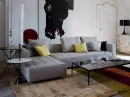 White Leather Sofa Sleeper by Sofa Small Sofa Luxury Sofa Sofa Furniture Sofas Queen Sleeper