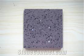 Corian Stone Corian Quartz Granite Countertop Prefinished Cabinet Doors Sigma