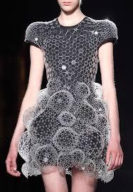 best 25 fashion designers ideas on pinterest designing clothes