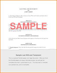 12 sample letters of temporary guardianship ledger paper