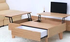 table extension slide mechanism table extension slide obmennik me