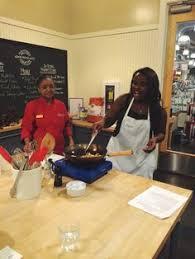 Sur La Table Boca Raton To Sur With Love Boca Raton Magazine Cooking Classes Pinterest