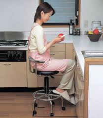 Kitchen Chairs With Rollers by Kitchen Chairs With Rollers U2013 Kitchen Ideas