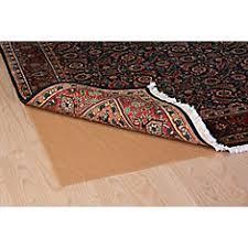 trafficmaster non slip rug pad 8x10 ultra the home depot canada