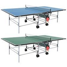 butterfly outdoor rollaway table tennis butterfly outdoor playback rollaway