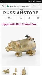 si e social hippopotamus hippo birdie two ewe haha everything else