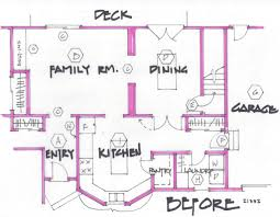 create a blueprint free design your own house plan modern app build floor for free