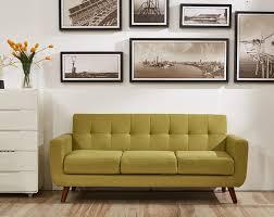 Sofa Mid Century Modern by Antique Mid Century Modern Sofa U2014 The Furnitures
