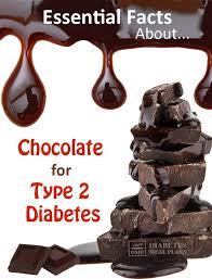cuisine you etes 541 best diabetes meal plans images on diabetic