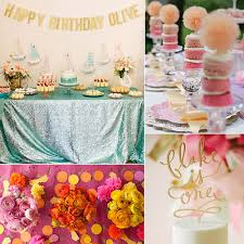 birthday party ideas best images collections hd for gadget