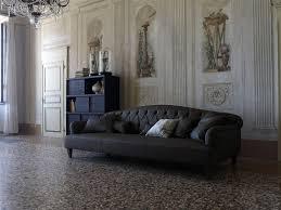 Chesterfield Sofa Australia by Fresh Cheap Chesterfield Sofa Modern Interior Design 4766