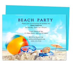 7 best birthday party invitation templates images on pinterest