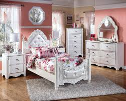 Castle Bedroom Furniture by Disney Princess Bedding Twin Walt Furniture Collection Drexel