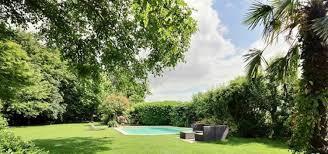 chambres d hotes belgique chambre d hôtes et gîte belgique bruxelles brabant wallon avec piscine