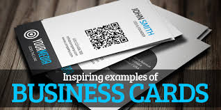 Business Card Design Inspiration Business Cards Design Examples For Inspiration Design Graphic