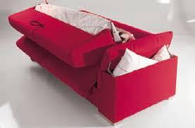 canapé lit avec rangement canapé convertible avec rangement tout savoir sur la maison omote