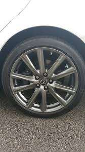 lexus replacement wheels lexus optional wheels clublexus lexus forum discussion