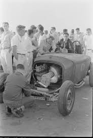 Old Ford Truck Drag Racing - 86 best 50s autos images on pinterest drag racing drag cars and