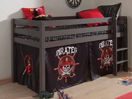 chambre pirate enfant frais chambre garcon pirate ravizh com