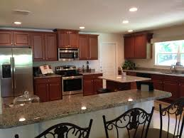 Home Design Center Orange County by Affordable New Homes Starting At 120s In Orlando Florida Adams