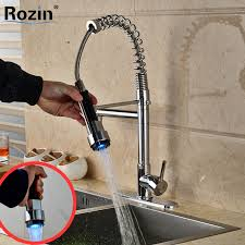 Kitchen Sinks And Taps Direct by Compare Prices On Tap Sales Online Shopping Buy Low Price Tap