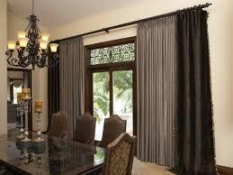 Polished Nickel Curtain Rods Polished Nickel Curtain Rods Choosing Brushed Nickel Curtain Rod