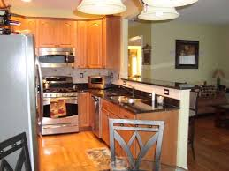 living room kitchen ideas 52 best kitchen living room combo images on home ideas
