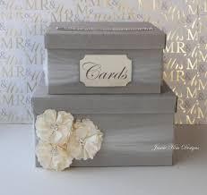 graduation card box ideas best 25 card boxes ideas on wooden card box grad cheap