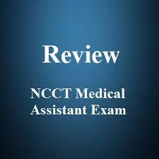 A Anatomy Hesi A Anatomy And Physiology Practice Courses Ncct Practice Test