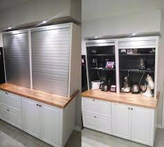 100 kitchen cabinets space savers bathroom cabinets