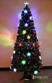 Fiber Optic Christmas Decorations Best 25 Fiber Optic Christmas Trees Ideas On Pinterest Fibre