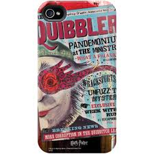Brr Placements Amazon Com Quibbler Phone Case For Iphone 5 5s Se Cell Phones