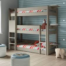 Bunk Bed Options Lifetime Corner Bunk Beds Colour Options Jellybean Ireland