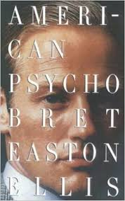 megan easton body 9 of the creepiest novels to read before halloween