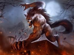 imagenes de fondo de pantalla lobos fondos de pantalla viros y hombres lobo paranormal taringa